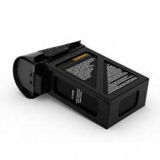 Аккумулятор TB47 4500 мАч (Inspire1 Black Edition)